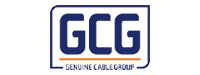 Genuine Cable Group