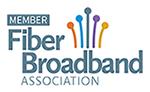 Member Fiber Broadband Association